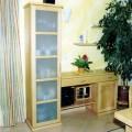 BD_20021001_01